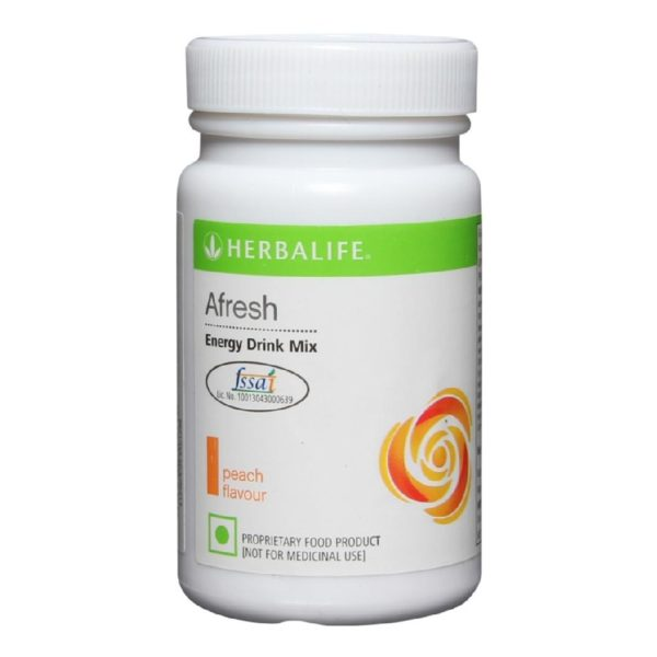 Afresh Energy Drink Mix 50g Herbal For Life Interiors Inside Ideas Interiors design about Everything [magnanprojects.com]