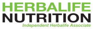 herbalife-logo-2-1682x539