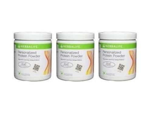 Personalized Protien Powder_1233-Set of 3