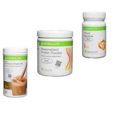 Weight Loss Program Startup Herbal For Life