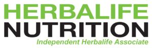 Herbalife-logo-2-1682x539-2