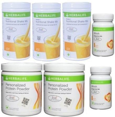 Green protein powder for weight loss first, was