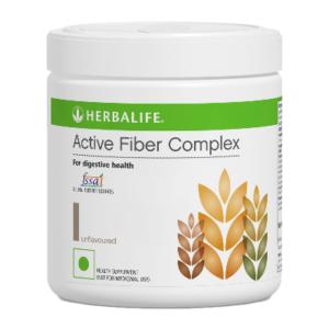 Active Fiber Complex - Unflavoued